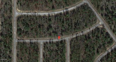 Washington County Residential Lots & Land For Sale: 19 Elder Street