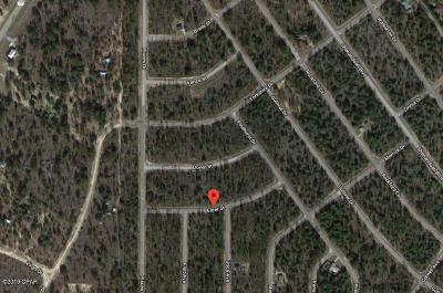 Washington County Residential Lots & Land For Sale: 20 Elder Street
