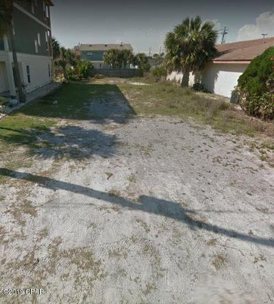 Panama City Beach Residential Lots & Land For Sale: 4116 Utes Street