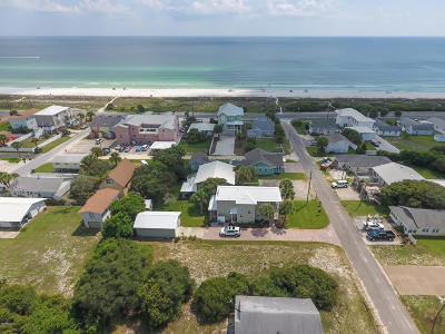 Panama City Beach Residential Lots & Land For Sale: 128 3rd Street