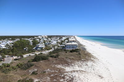 Panama City Beach Condo/Townhouse For Sale: 23223 Front Beach Road #A-913