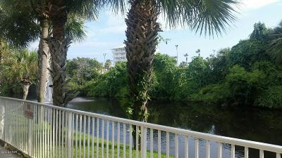 Panama City Beach Condo/Townhouse For Sale: 17462 Front Beach Road #103