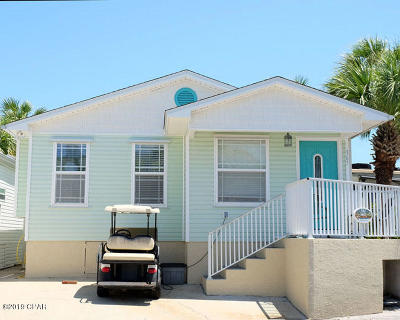 Single Family Home For Sale: 367 Venture Boulevard