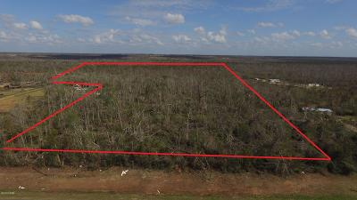 Marianna Residential Lots & Land For Sale: 1010 Hwy 73