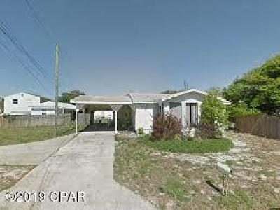 Residential Lots & Land For Sale: 227 Malaga Place