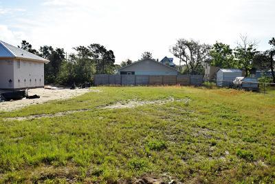 Bay County Residential Lots & Land For Sale: 399 Azalea Street