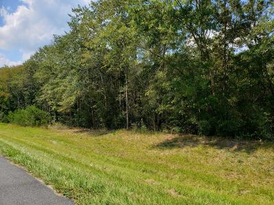 Holmes County Residential Lots & Land For Sale: 90 Hwy