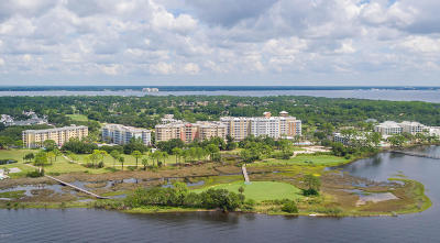 Bay Point Golf Villas Ii, Bay Point Golf Villas Iii, Bay Point Grand Residences, Bay Point Harbour Villas, Bay Point Studio Villas Unit 2, Bay Point Turtlegrass Villas, Bay Point Unit 1, Bay Point Unit 1-A Condo/Townhouse For Sale: 4000 Marriott Drive #3409
