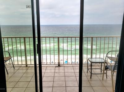 The Summit Condo/Townhouse For Sale: 8743 Thomas Drive #1131