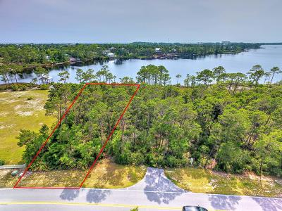 Panama City Beach, Rosemary Beach, Seacrest, Watersound, Miramar Beach, Seagrove Beach Residential Lots & Land For Sale: 827 Wild Heron Way