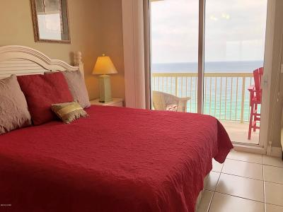 Celadon Beach Condo/Townhouse For Sale: 17757 Front Beach Road #1905