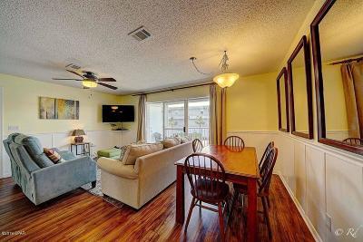Walton County Condo/Townhouse For Sale: 11 Beachside Lane #922
