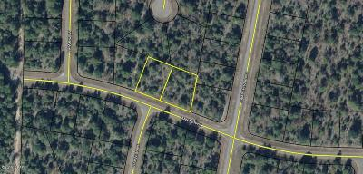 Washington County Residential Lots & Land For Sale: 31 & 32 Mariner Street
