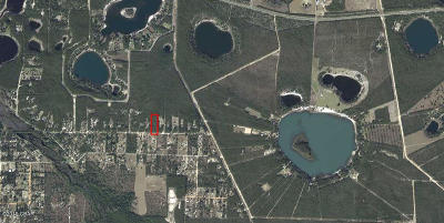 Southport FL Residential Lots & Land For Sale: $65,000