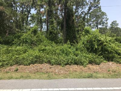 Residential Lots & Land For Sale: 2918 Laurie Avenue