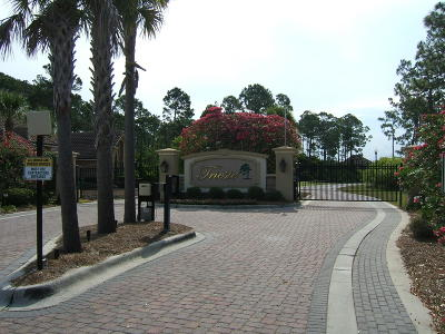 Residential Lots & Land For Sale: 105 Via Flavia Street