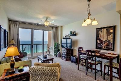 Sunrise Beach Condo/Townhouse For Sale: 14825 Front Beach 2306 Road #2306
