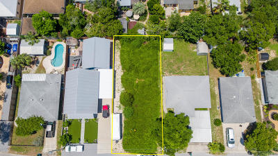 Residential Lots & Land For Sale: 21524 Sunset Avenue