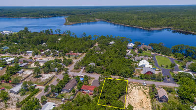 Residential Lots & Land For Sale: 22115 Lakeview Drive
