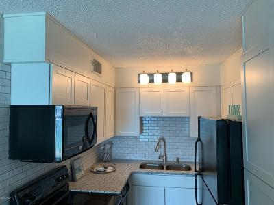 Panama City Beach FL Condo/Townhouse For Sale: $250,000