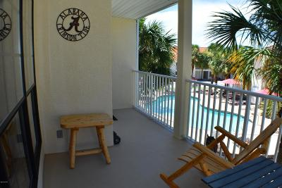 Panama City Beach Condo/Townhouse For Sale: 17462 Front Beach Road #55-204