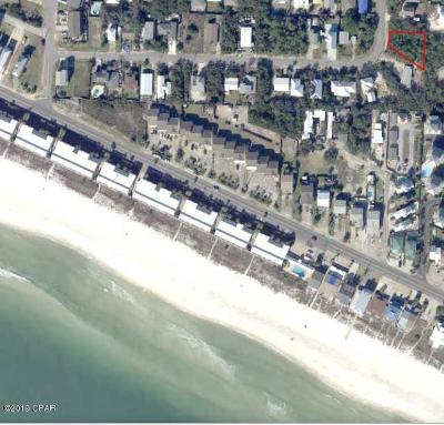 Residential Lots & Land For Sale: 106 Gulf View Drive
