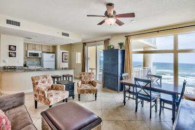 Sterling Reef Condo/Townhouse For Sale: 12011 Front Beach Road #207