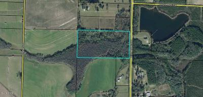Washington County Residential Lots & Land For Sale: 1502 Piney Grove Road