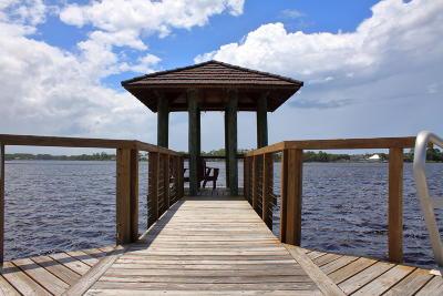 Panama City Beach Residential Lots & Land For Sale: 1211 W West Water Oak