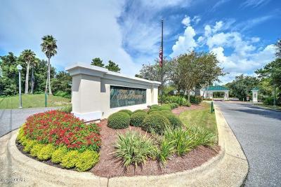Panama City Beach Residential Lots & Land For Sale: 3213 Magnolia Islands Boulevard