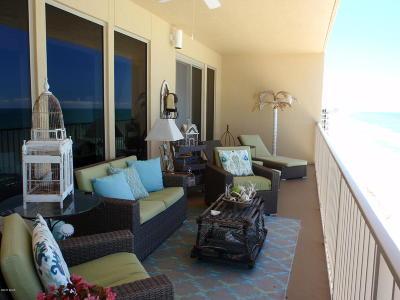 Gulf Crest Condo Condo/Townhouse For Sale: 8715 Surf Drive #1602