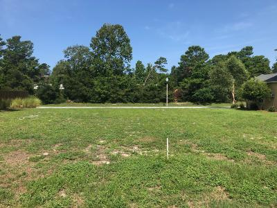 Panama City Beach Residential Lots & Land For Sale: 211 Turtle Cove