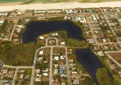 Laguna Beach Residential Lots & Land For Sale: 203 George C Wallace Boulevard