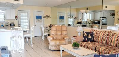 Gulf Highlands Beach Resort Condo/Townhouse For Sale: 164 W Leslie Lane