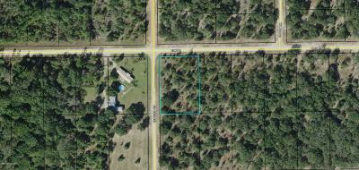 Marianna Residential Lots & Land For Sale: Elm Road