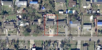 Residential Lots & Land For Sale: 613 Live Oak Lane