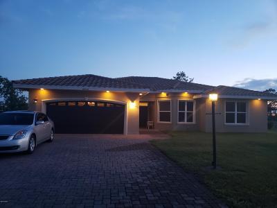 Washington County Single Family Home For Sale: 4086 Concord Boulevard