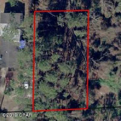 Residential Lots & Land For Sale: Kilgore Road