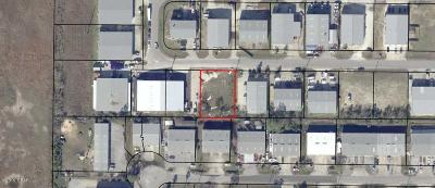 Commercial Lots & Land For Sale: 7535 Holley Circle