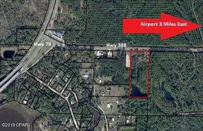 Residential Lots & Land For Sale: 7928 W Hwy 388 Highway