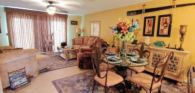 Gulf Highlands Beach Resort Condo/Townhouse For Sale: 122 Linda Marie Lane