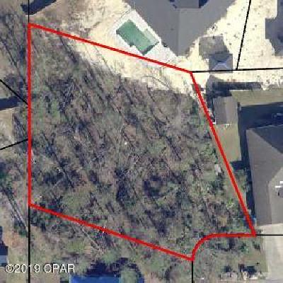 Residential Lots & Land For Sale: 3701 Millstone Court