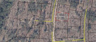 Residential Lots & Land For Sale: Weatherly Drive