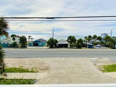 Callaway, Ebro, Fountain, Lynn Haven, Mexico Beach, Panama City, Panama City Beach, Parker, Southport, Springfield, Youngstown Rental For Rent: 13412 Front Beach Rd #202