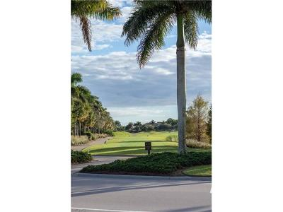 Condo/Townhouse For Sale: 10260 Heritage Bay Blvd #3526