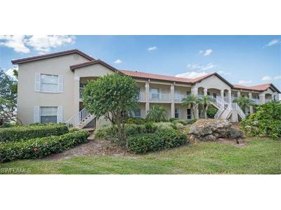 Spanish Wells Condo/Townhouse For Sale: 9855 Costa Mesa Ln #404