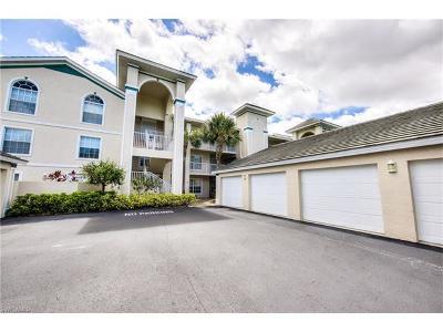 Bermuda Lago Condo/Townhouse For Sale: 28861 Bermuda Lago Ct #103