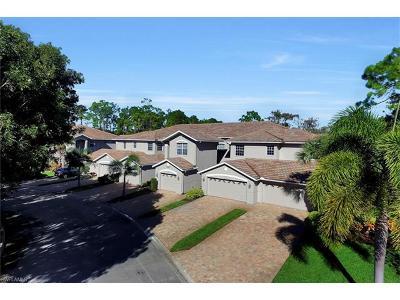 Condo/Townhouse For Sale: 12607 Fox Ridge Dr #4202