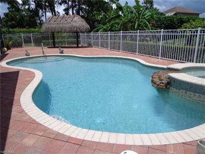 Bonita Farms Single Family Home For Sale: 27268 Jolly Roger Ln