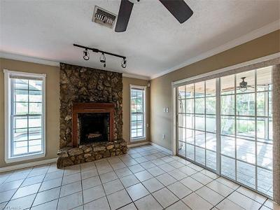 Single Family Home For Sale: 10901 Childers St